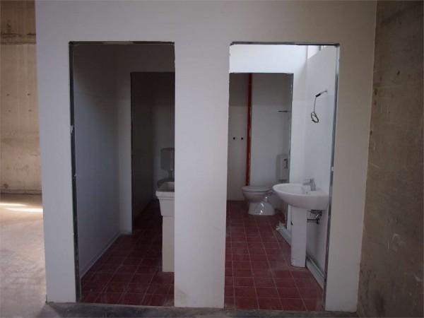 Capannone in affitto a Corciano, 700 mq - Foto 6