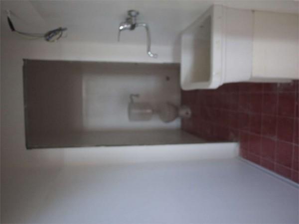 Capannone in affitto a Corciano, 700 mq - Foto 4