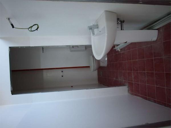 Capannone in affitto a Corciano, 700 mq - Foto 5