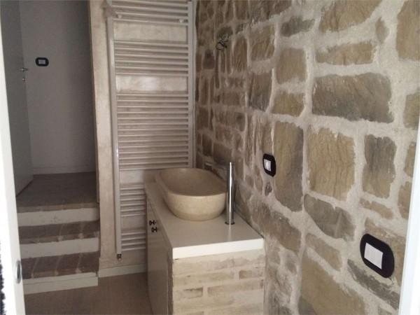 Appartamento in vendita a Perugia, Centro Storico, Con giardino, 65 mq - Foto 6