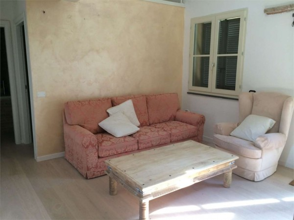 Appartamento in vendita a Perugia, Centro Storico, Con giardino, 65 mq - Foto 5