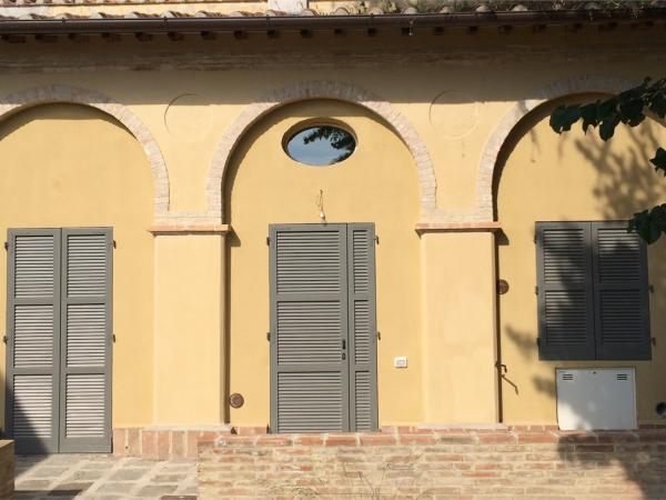 Appartamento in vendita a Perugia, Centro Storico, Con giardino, 65 mq - Foto 1