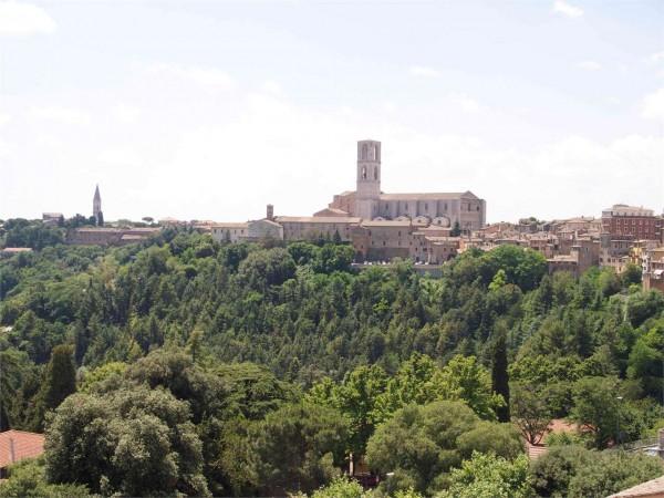 Appartamento in vendita a Perugia, Centro Storico Di Pregio, 160 mq - Foto 3
