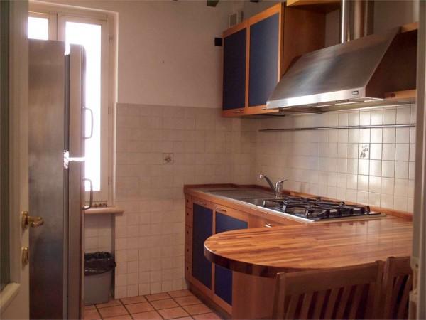 Appartamento in vendita a Perugia, Centro Storico Di Pregio, 160 mq - Foto 7