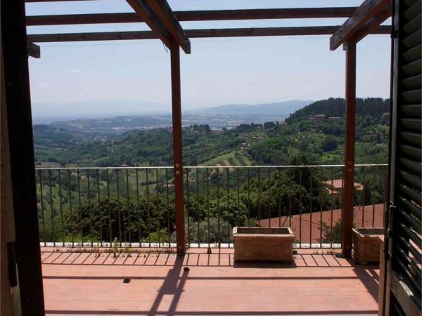 Appartamento in vendita a Perugia, Centro Storico Di Pregio, 160 mq - Foto 10