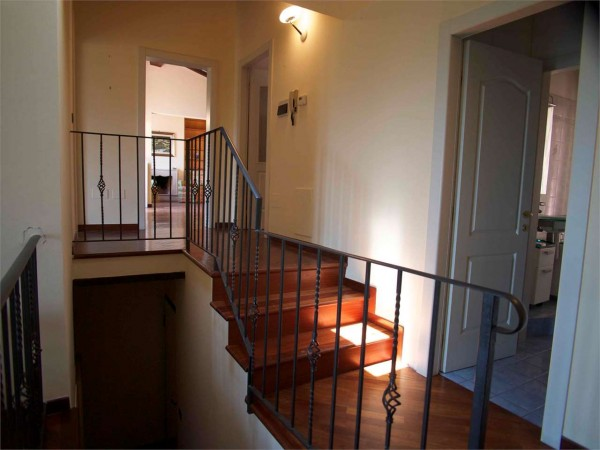 Appartamento in vendita a Perugia, Centro Storico Di Pregio, 160 mq - Foto 15