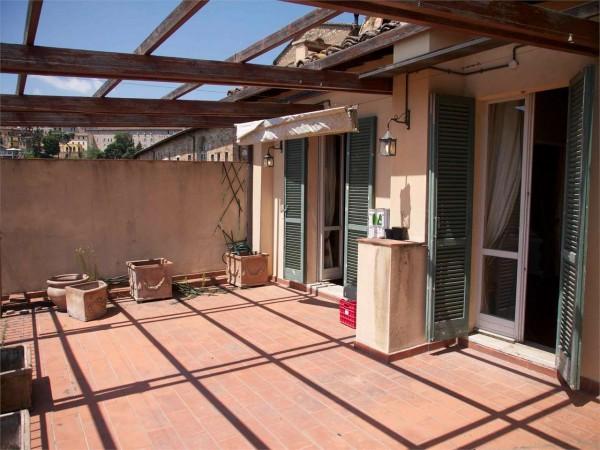 Appartamento in vendita a Perugia, Centro Storico Di Pregio, 160 mq - Foto 12