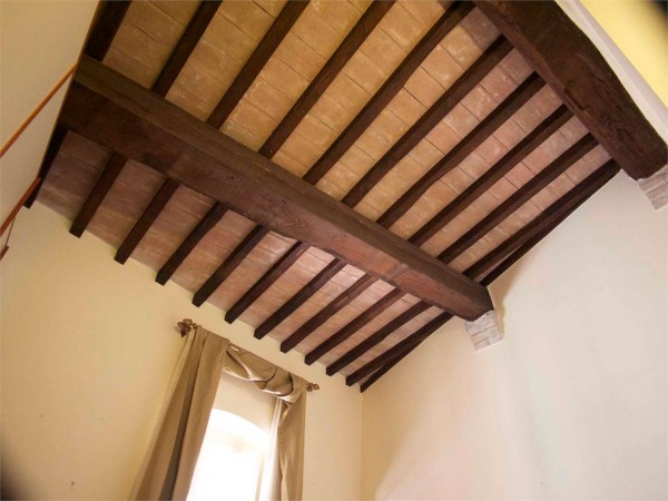 Appartamento in vendita a Perugia, Centro Storico Di Pregio, 160 mq - Foto 14