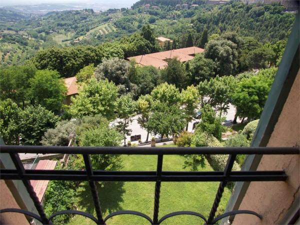 Appartamento in vendita a Perugia, Centro Storico Di Pregio, 160 mq - Foto 6