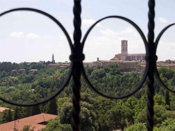 Appartamento in vendita a Perugia, Centro Storico Di Pregio, 160 mq - Foto 20