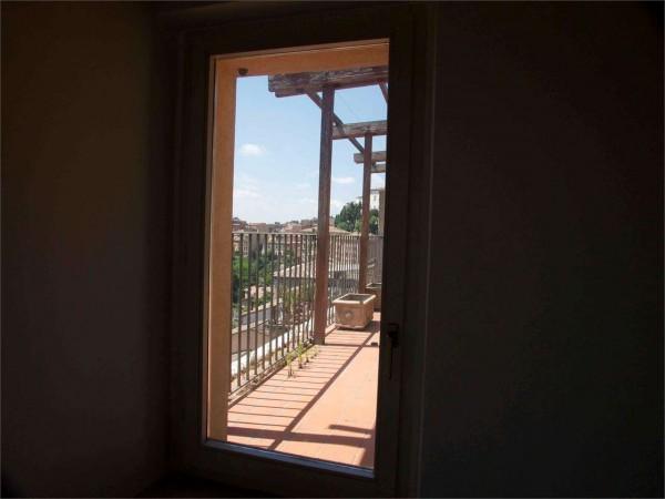 Appartamento in vendita a Perugia, Centro Storico Di Pregio, 160 mq - Foto 18