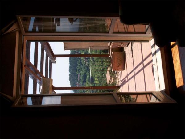 Appartamento in vendita a Perugia, Centro Storico Di Pregio, 160 mq - Foto 8