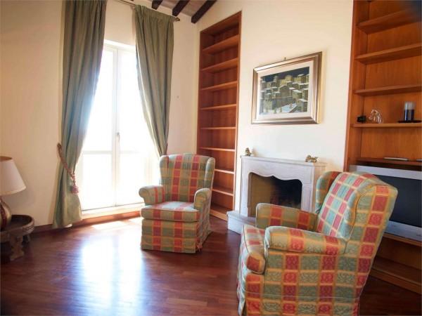 Appartamento in vendita a Perugia, Centro Storico Di Pregio, 160 mq - Foto 19