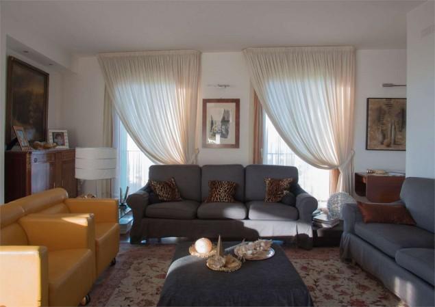 Appartamento in vendita a Perugia, San Marco, Con giardino, 277 mq - Foto 14