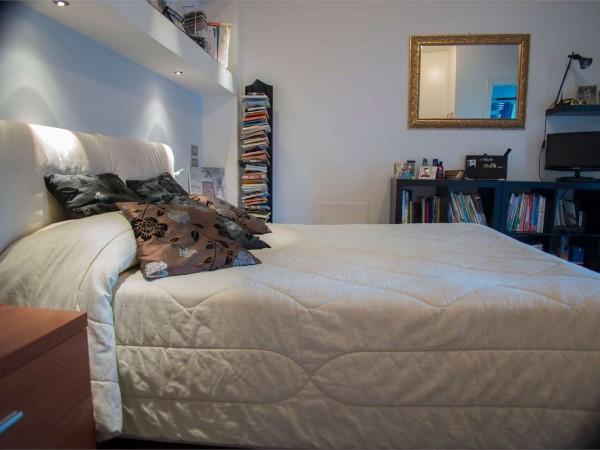 Appartamento in vendita a Perugia, San Marco, Con giardino, 277 mq - Foto 7