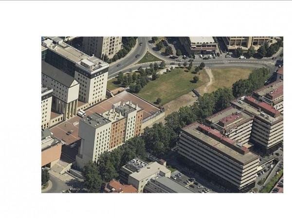 Appartamento in vendita a Perugia, Stazione, Arredato, 43 mq