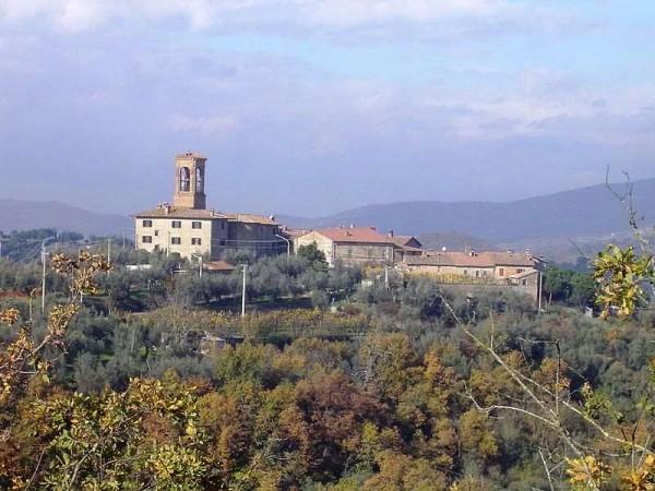 Locale Commerciale  in affitto a Perugia, Arredato, 70 mq