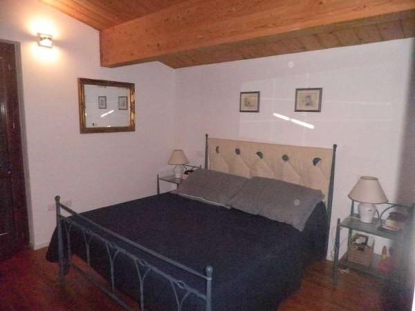 Casa indipendente in vendita a Perugia, Con giardino, 230 mq - Foto 7