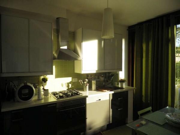 Casa indipendente in vendita a Perugia, Con giardino, 230 mq - Foto 11