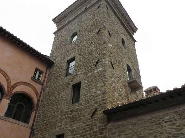 Appartamento in vendita a Magione, San Feliciano, 200 mq - Foto 11