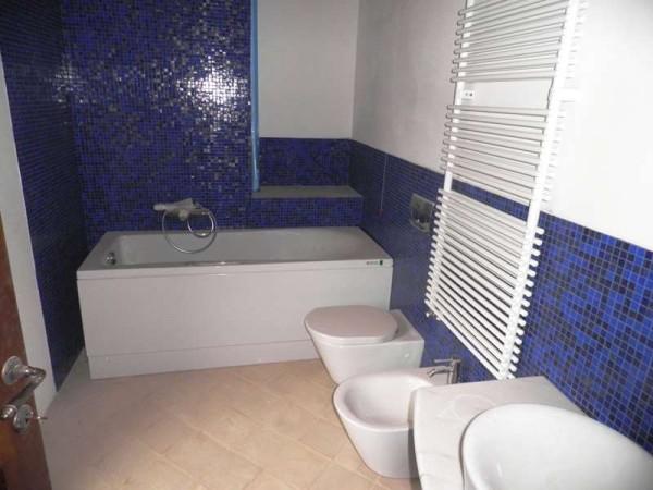 Appartamento in vendita a Magione, San Feliciano, 200 mq - Foto 5