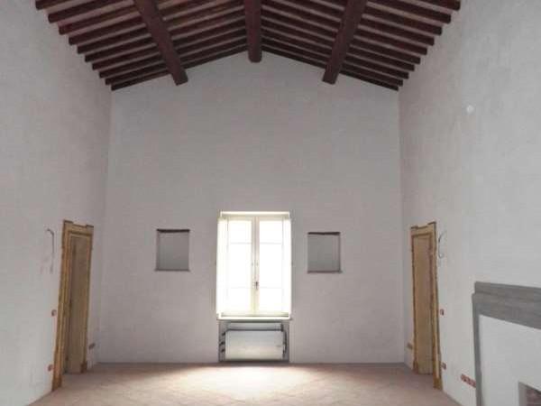 Appartamento in vendita a Magione, San Feliciano, 200 mq - Foto 4