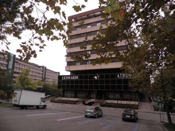 Trilocale in vendita a Perugia, Stazione, Arredato, 70 mq