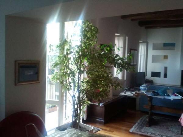 Appartamento in vendita a Perugia, Centro Storico, Con giardino, 200 mq - Foto 11