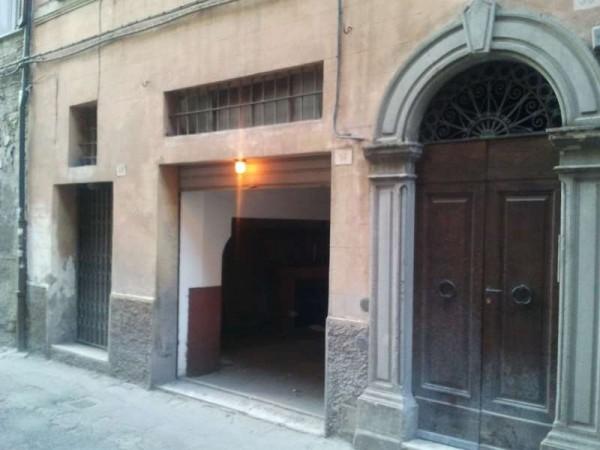 Appartamento in vendita a Perugia, Centro Storico, Con giardino, 200 mq - Foto 3