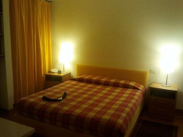 Appartamento in vendita a Perugia, Centro Storico, Con giardino, 200 mq - Foto 6