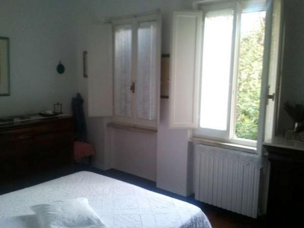 Appartamento in vendita a Perugia, Centro Storico, Con giardino, 200 mq - Foto 9