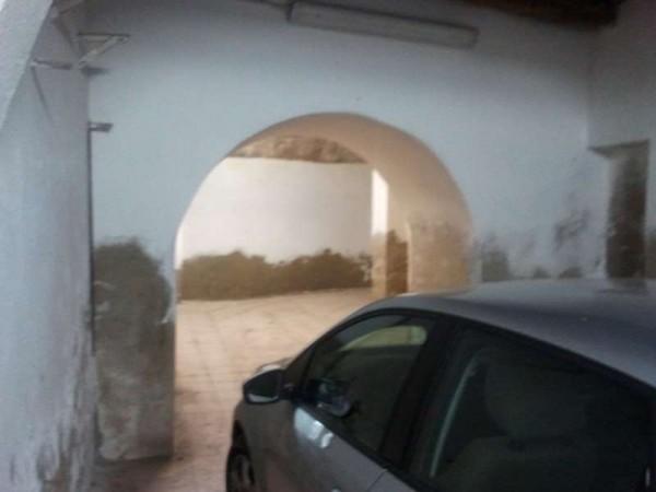 Appartamento in vendita a Perugia, Centro Storico, Con giardino, 200 mq - Foto 2