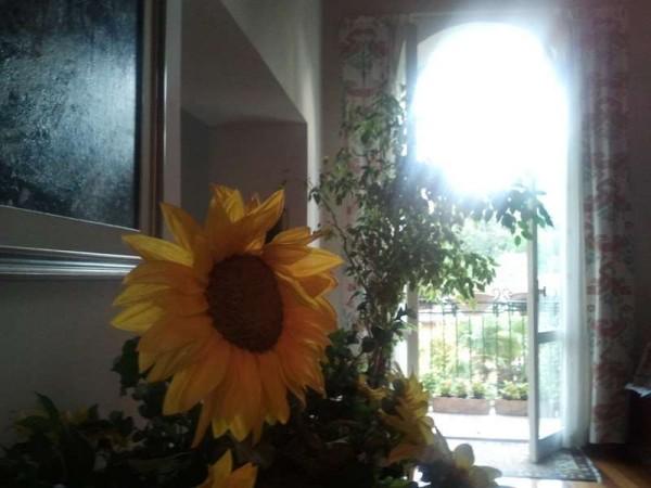 Appartamento in vendita a Perugia, Centro Storico, Con giardino, 200 mq - Foto 12