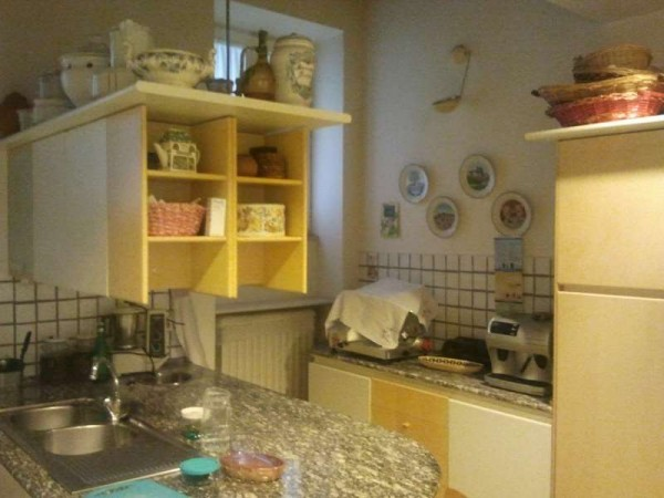 Appartamento in vendita a Perugia, Centro Storico, Con giardino, 200 mq - Foto 10