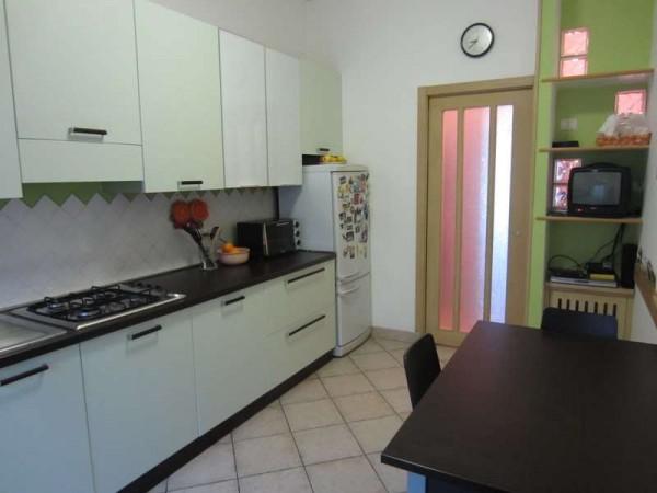 Appartamento in vendita a Perugia, Monteluce, 76 mq - Foto 6