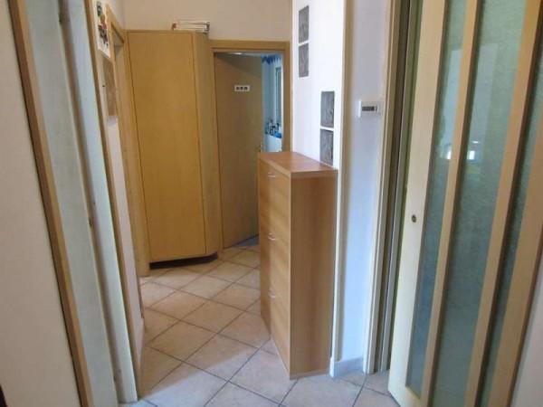 Appartamento in vendita a Perugia, Monteluce, 76 mq - Foto 9