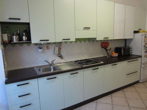 Appartamento in vendita a Perugia, Monteluce, 76 mq - Foto 7