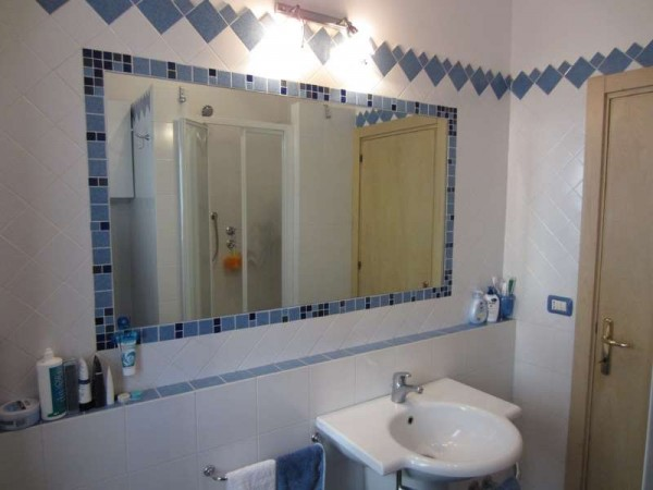 Appartamento in vendita a Perugia, Monteluce, 76 mq - Foto 14