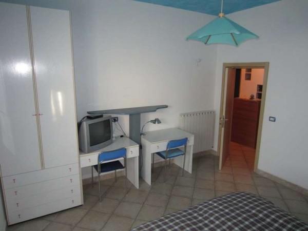 Appartamento in vendita a Perugia, Monteluce, 76 mq - Foto 5