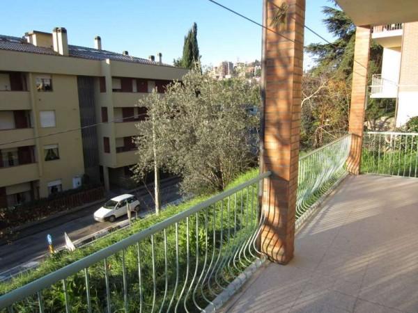Appartamento in vendita a Perugia, Monteluce, 76 mq - Foto 3