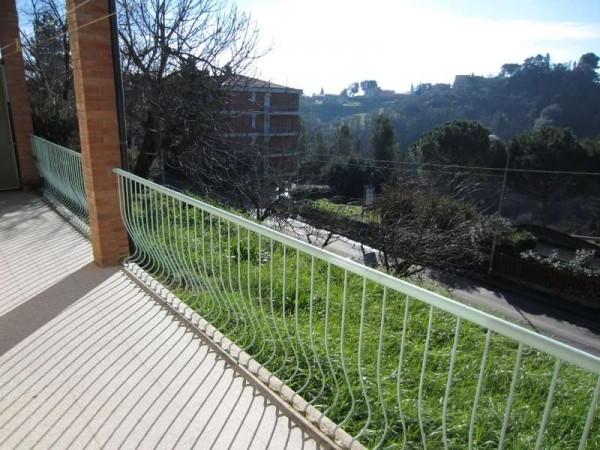 Appartamento in vendita a Perugia, Monteluce, 76 mq - Foto 4