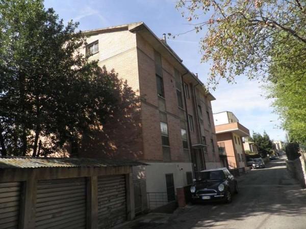 Appartamento in vendita a Perugia, Monteluce, 76 mq - Foto 1