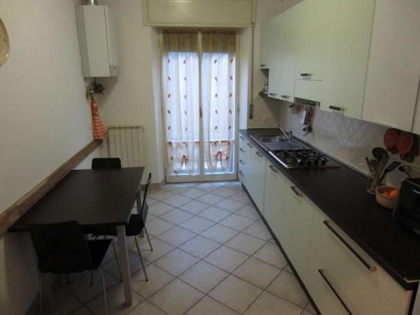 Appartamento in vendita a Perugia, Monteluce, 76 mq - Foto 15
