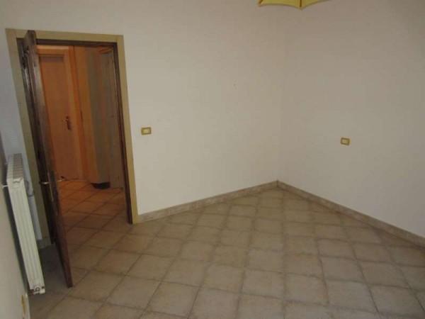 Appartamento in vendita a Perugia, Monteluce, 76 mq - Foto 11
