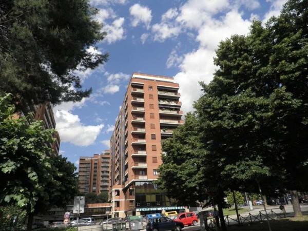 Appartamento in vendita a Perugia, Madonna Alta, 102 mq