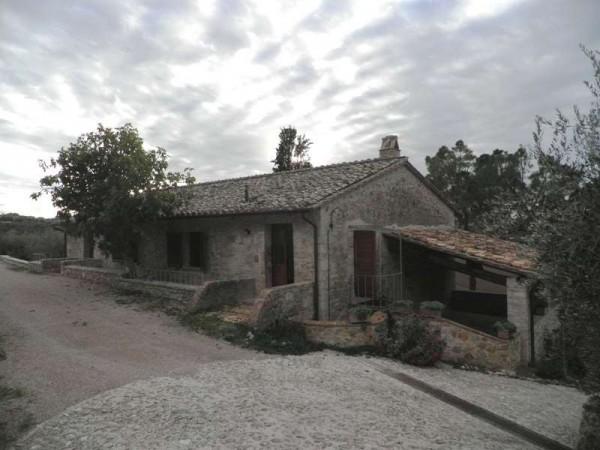 Locale Commerciale  in affitto a Corciano, Migiana, Arredato, con giardino, 65 mq - Foto 2