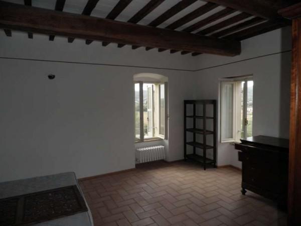 Locale Commerciale  in affitto a Corciano, Migiana, Arredato, con giardino, 65 mq - Foto 5