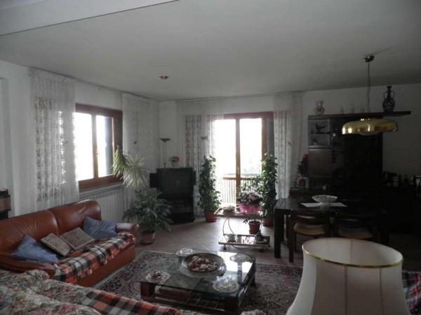 Villa in vendita a Perugia, Altra Periferia, Con giardino, 400 mq