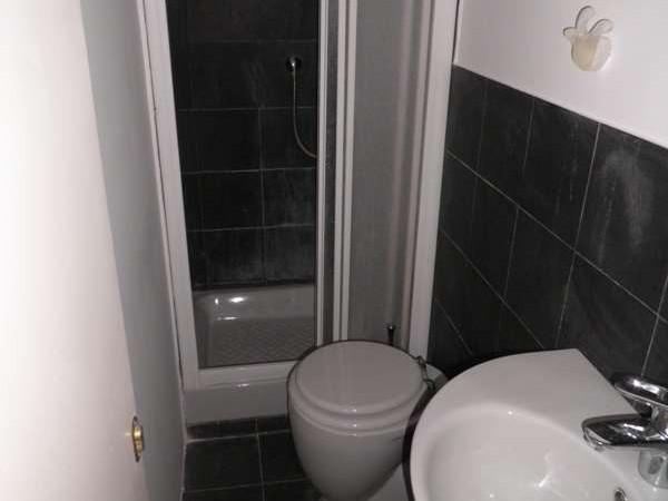 Appartamento in vendita a Perugia, Centro Storico Di Pregio, 104 mq - Foto 2