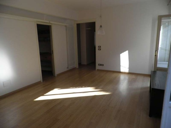 Appartamento in vendita a Perugia, Centro Storico Di Pregio, 104 mq - Foto 9